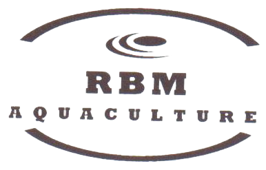 RBM Aquaculture - RBM Aquaculture serving the aquaculture industry.