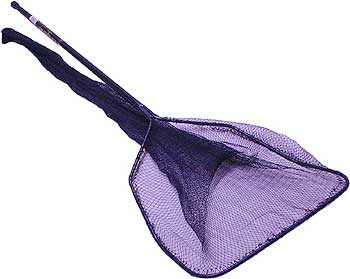 Scoop Nets